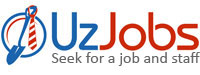 UzJobs - Job in Tashkent, resumes, vacancies. Search for jobs and personnel in Uzbekistan.