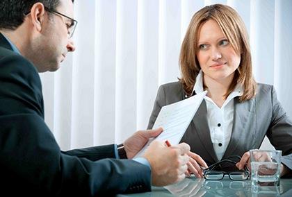 Как правильно уволиться с работы если руководство не компетентно