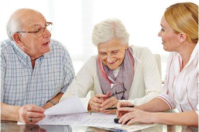 Положена ли пенсия по потере кормильца если отец не работал